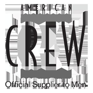American-Crew-logo-web