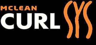 logo-transparant-masterclasssalon