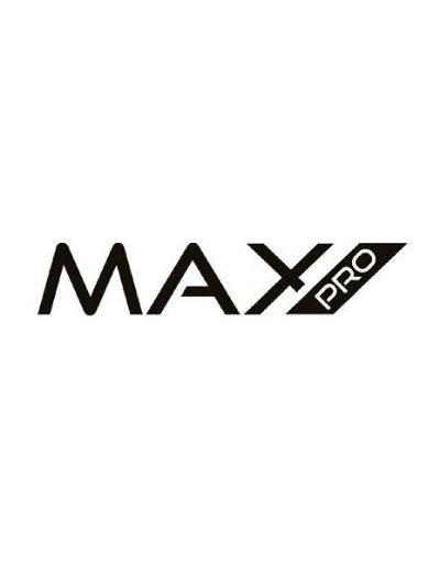 max-pro